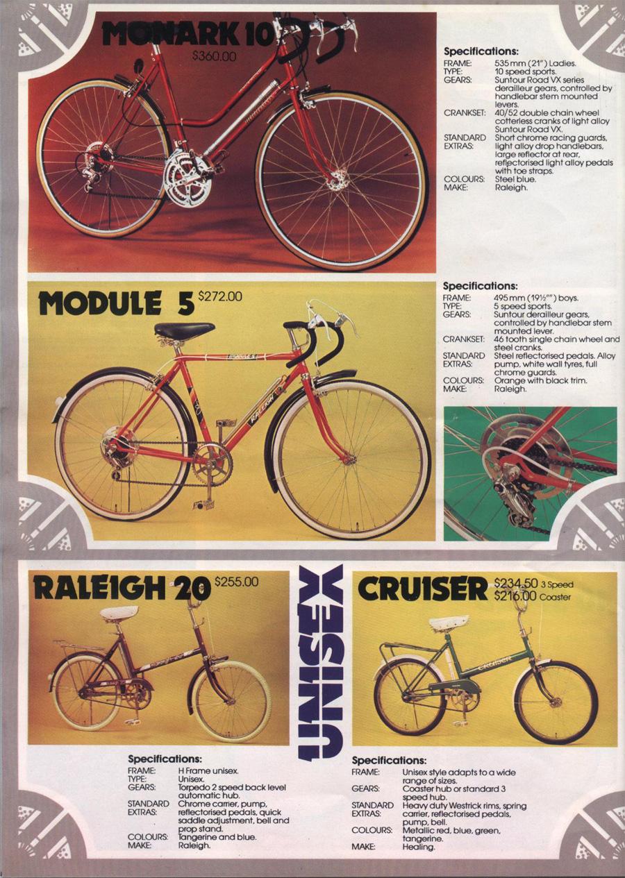 NZ catalogue 3