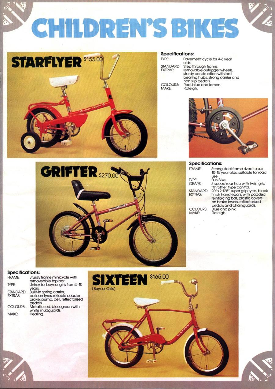 bikers dating site nz