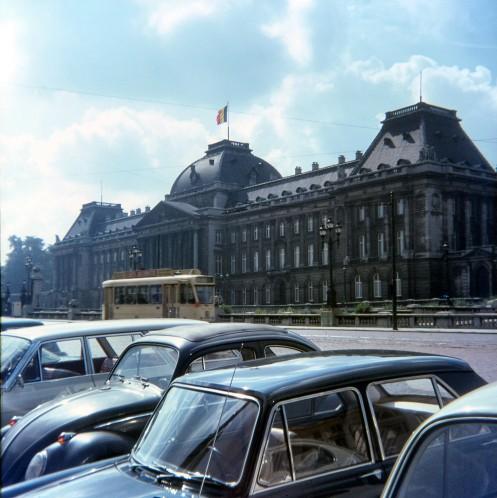 2 Royal Palace
