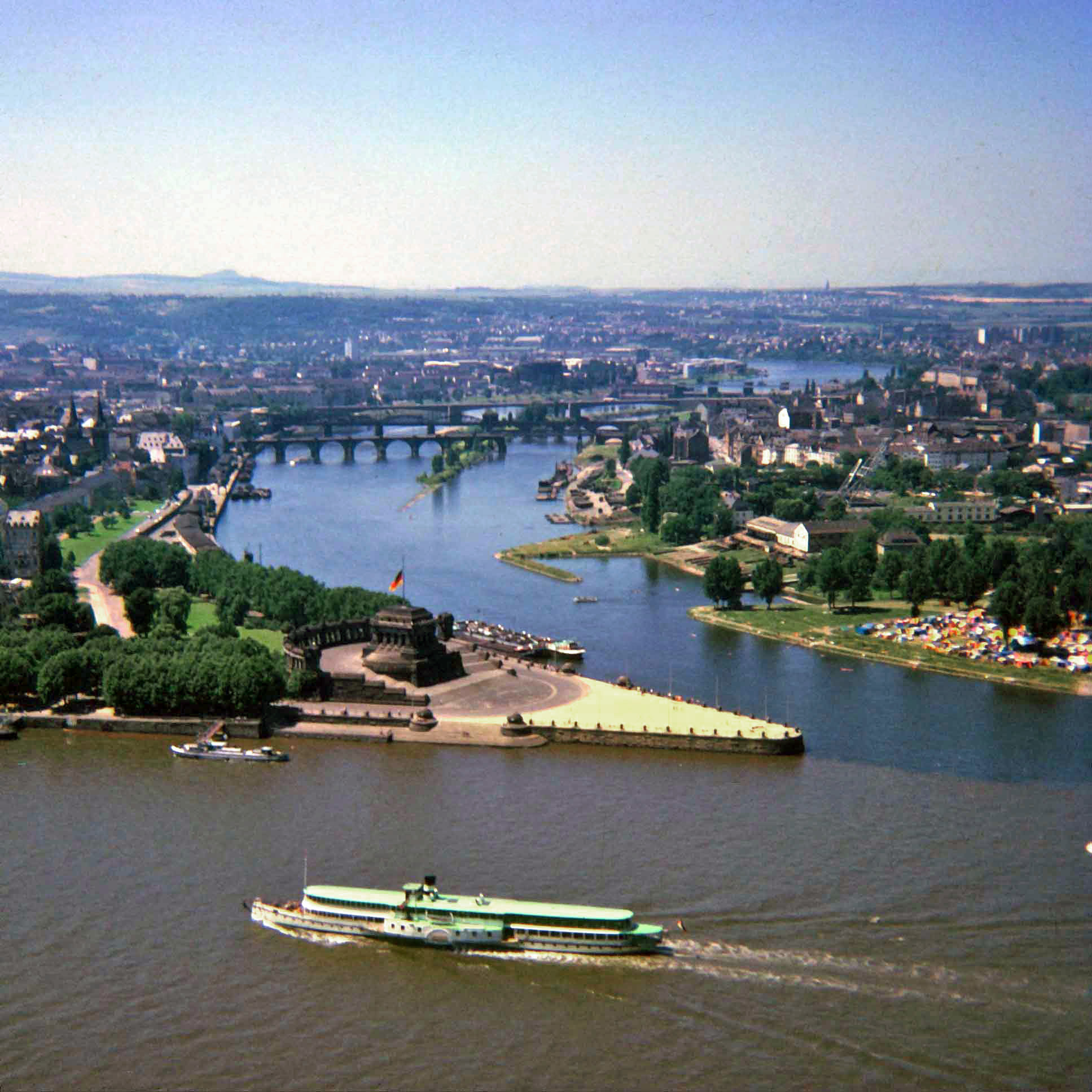 0 Koblenz- Gerard.jpg