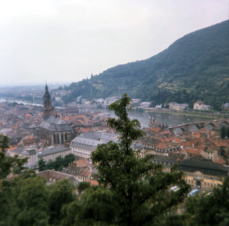 12 Heidelberg church T.jpg