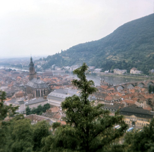 12 Heidelberg church T.jpg