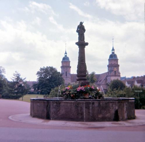 15 Freudenstadt T.jpg