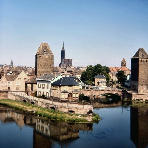 18 Strasbourg T.jpg