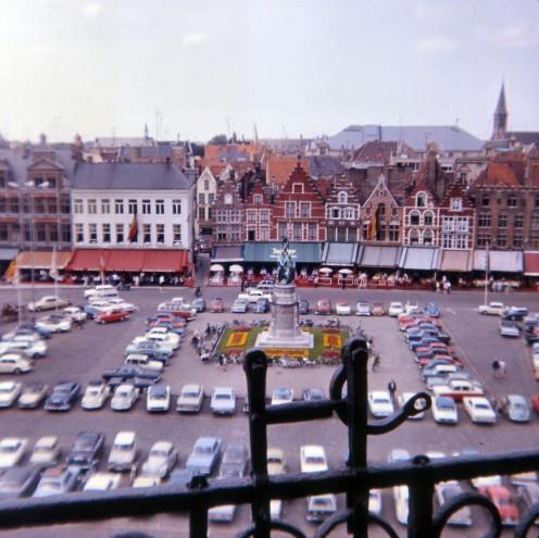 21 Bruges Market Place T.jpg