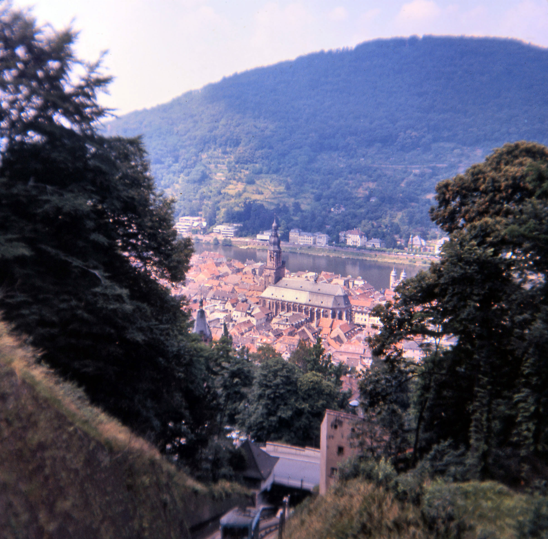5 Heidelberg funicular T.jpg