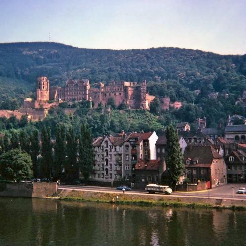 7 Heidelberg- Gerard.jpg