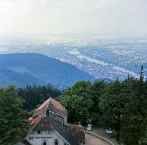 9 Heidelberg TV mast T.jpg