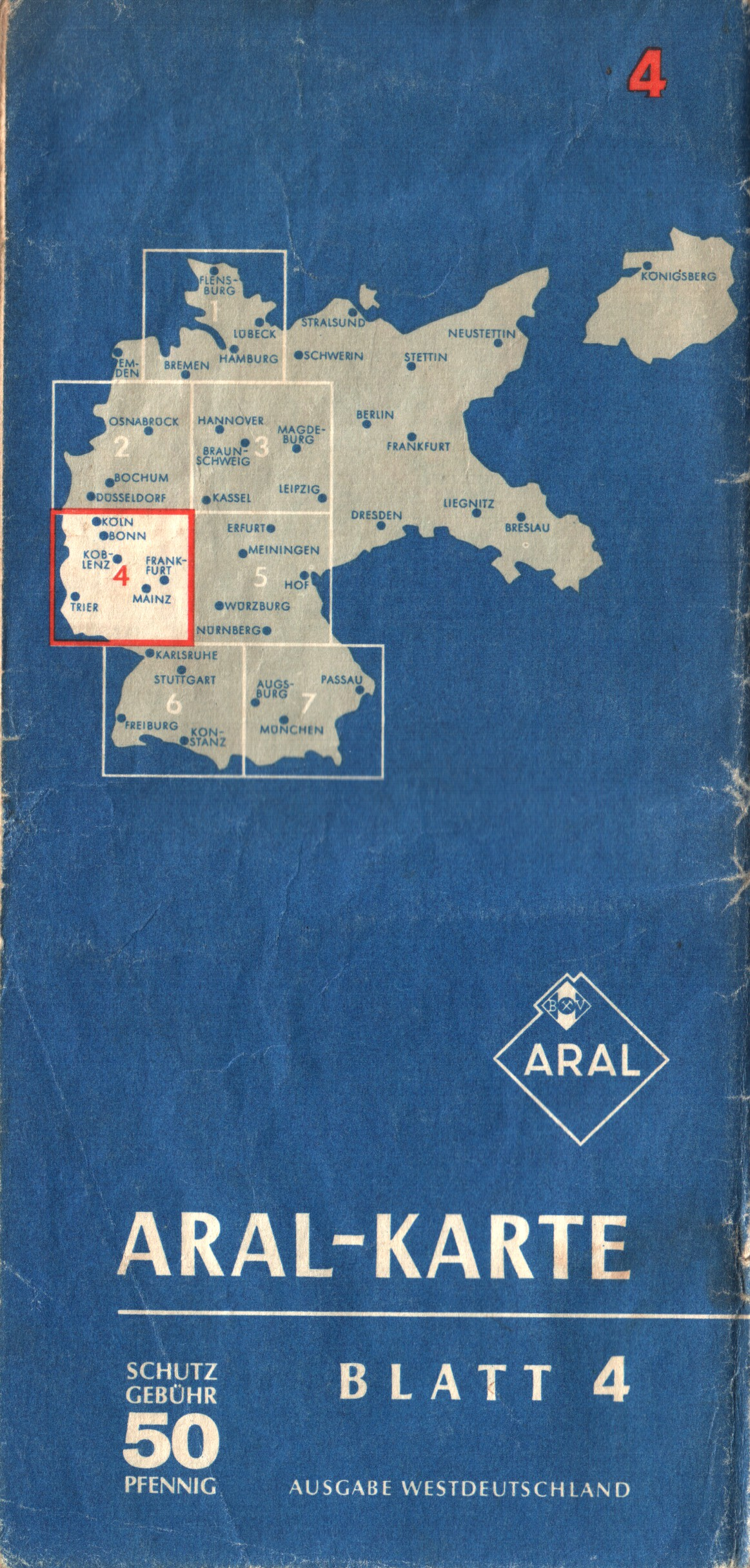 Aral map.jpg